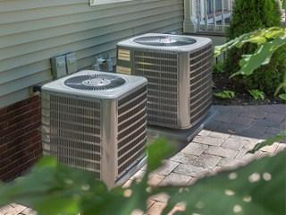 Why-Air-Conditioner-Check-Up-Ottawa-Impressive-Climate-Control