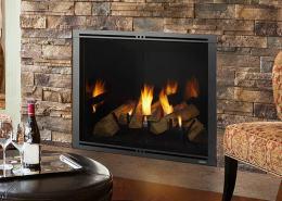 Majestic-Marquis-Fireplace-Ottawa-Impressive-Climate-Control