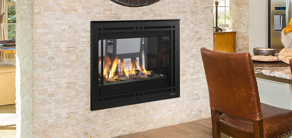 majestic pearl see thru fireplace brochures manuals reviews parts rh impressiveclimate com Majestic Gas Fireplace Troubleshooting Empire Fireplace Manual