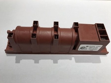 6-outlet-ignition-module