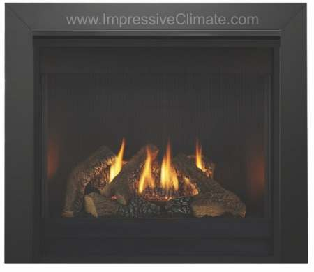 DV3732-Majestic-Fireplace-Impressive-Climate-Control-Ottawa-650x563