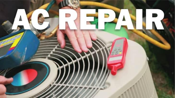 AC-Repair-Ottawa-Impressive-Climate-Control-729x410