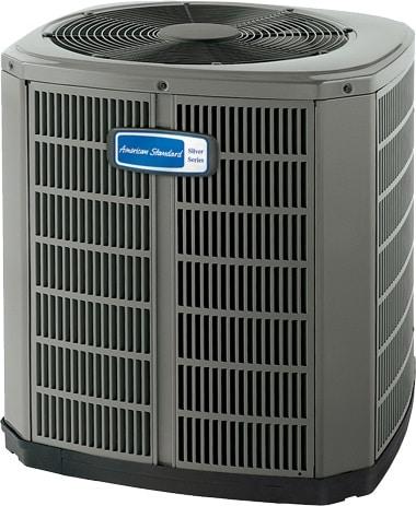American-Standard-4A7A3042-Air Conditioner-Impressive-Climate-Control-Ottawa-380-463