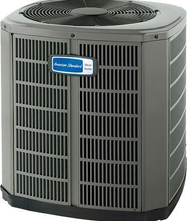 American-Standard-4A7A3048-Air Conditioner-Impressive-Climate-Control-Ottawa-380-463