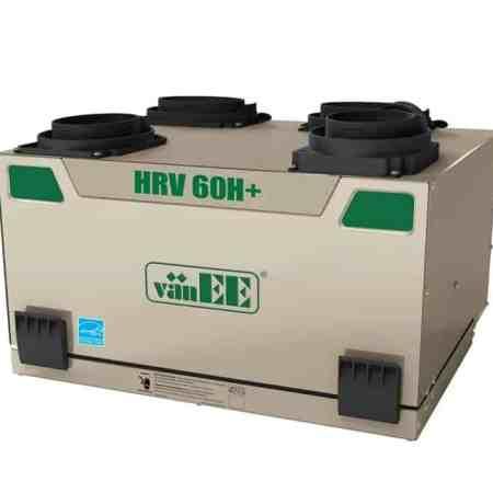 vanEE-60H+-HRV-Impressive-Climate-Control-Ottawa-807x761