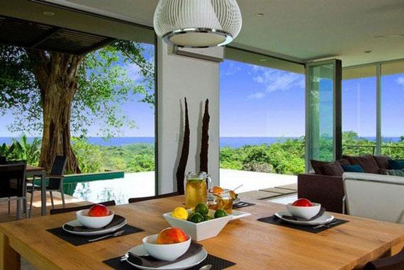 Black Beauty Tierra Villa 4 sustainable architecture