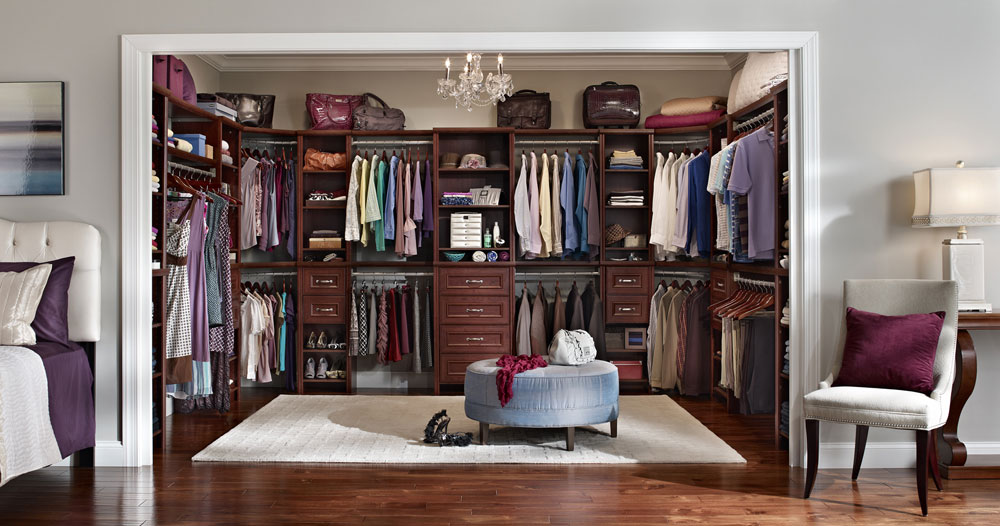 Wardrobe Design Ideas For Your Bedroom  46 Images  Bedroom Wardrobe Closets 1 Wardrobe Design Ideas For Your Bedroom  46 Images