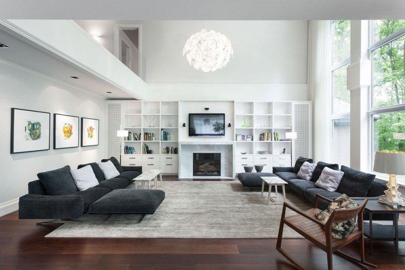 Interior Design Living Room | 1025theparty.com