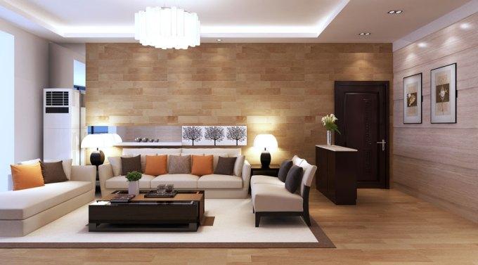 Indian Living Room Interior Design Photo Gallery ...