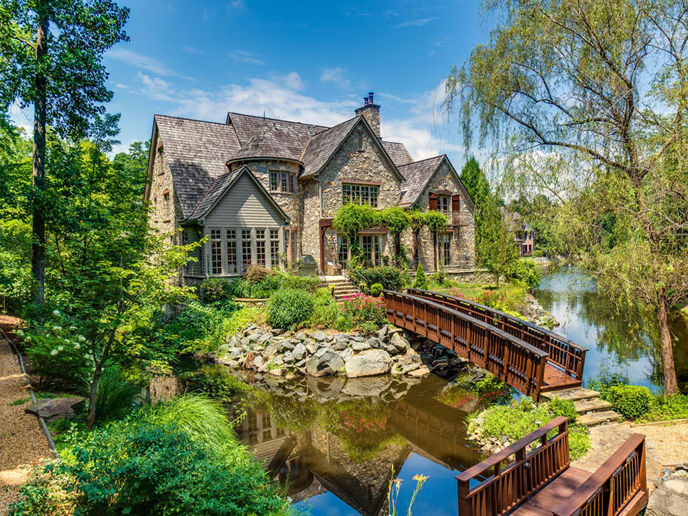 Image Result For Luxury Home Interior Design Ideas
