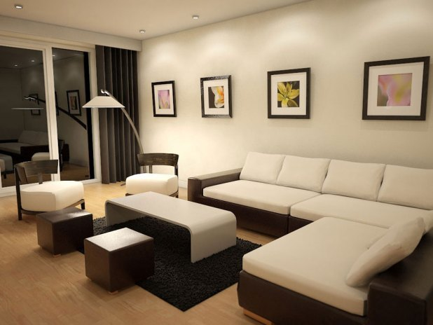 Best Neutral Colors For Living Room Centerfieldbar Com