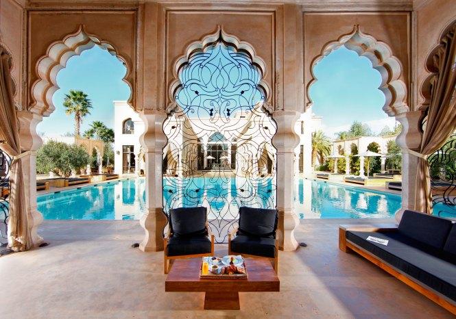Moroccan Decor Ideas For Home Hgtv