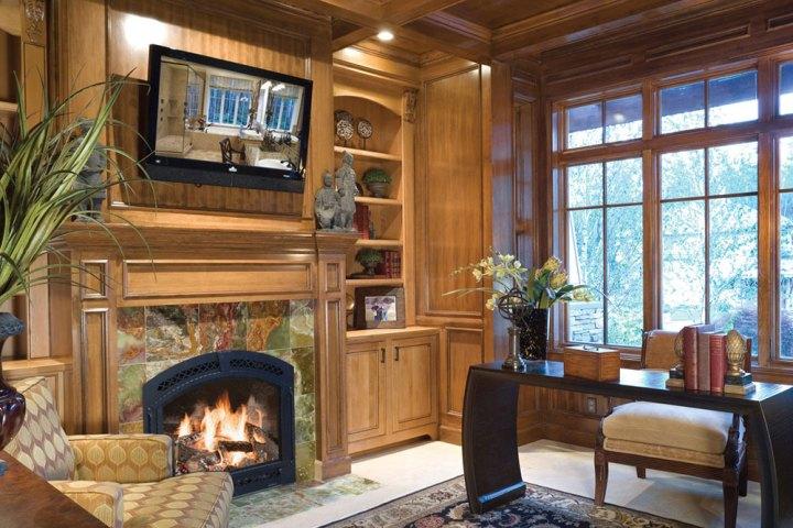Arts And Crafts Home Decor Photos | Decoratingspecial.com
