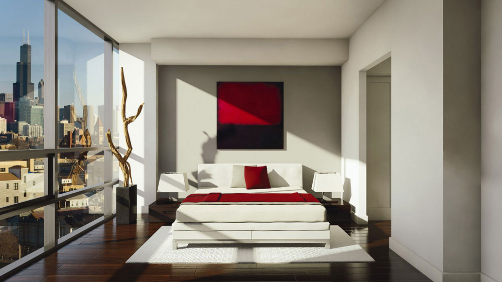Minimalist Interior Design   Definition And Ideas To Use Minimalist Interior Design Definition And Ideas To Use