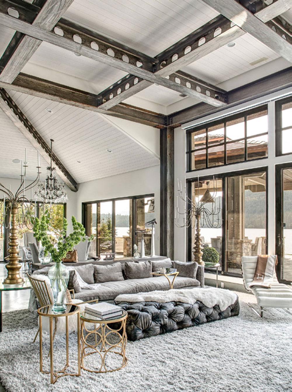 Interior Design Vs Interior Decorating (6)