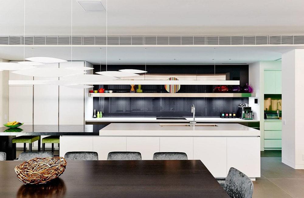 Interior Design Vs Interior Decorating (7)