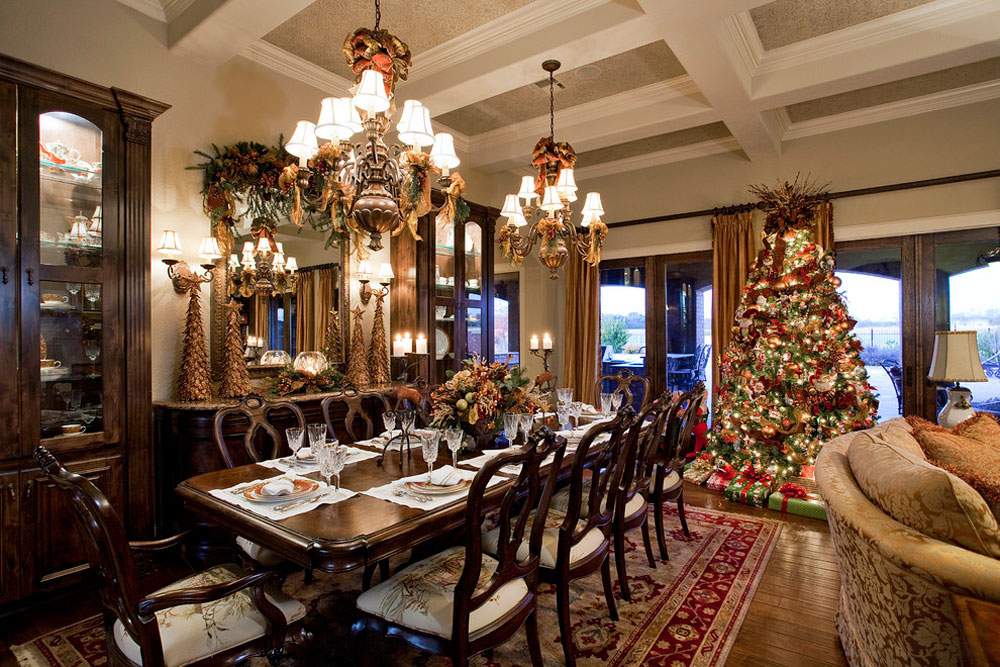 Tips For Decorating The House For Christmas Tips For Decorating The House For Christmas 1 Tips