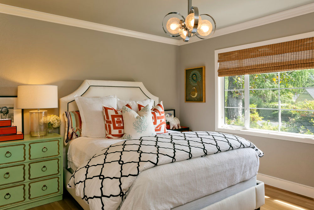 guest bedroom decorating ideas and tips