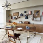 Floating Shelves Ideas Suitable For Every Home