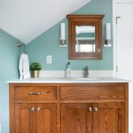 What To Do With Old Kitchen Cabinets Repurposed Cabinets Ideas