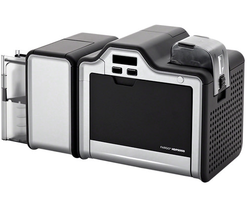impressora-retransferencia-termica-fargo-hdp5000