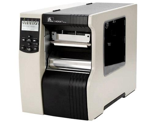 impressora-zebra-140Xi4