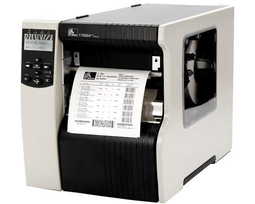 impressora-zebra-170Xi4