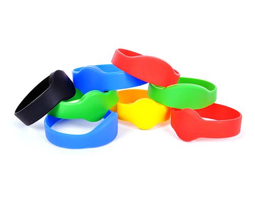 pulseira-rfid-silicone