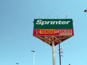 Monoposte_25mtrs_Sprinter_Santa_Pola_1