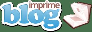 ImprimeBlog