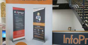 acheter-roll-up-pour-stand-à-Narbonne