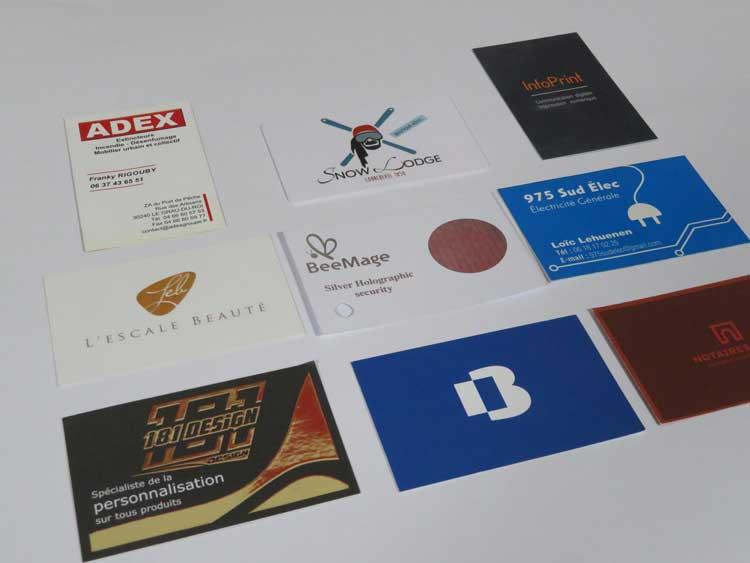 imprimer-cartes-commerciales