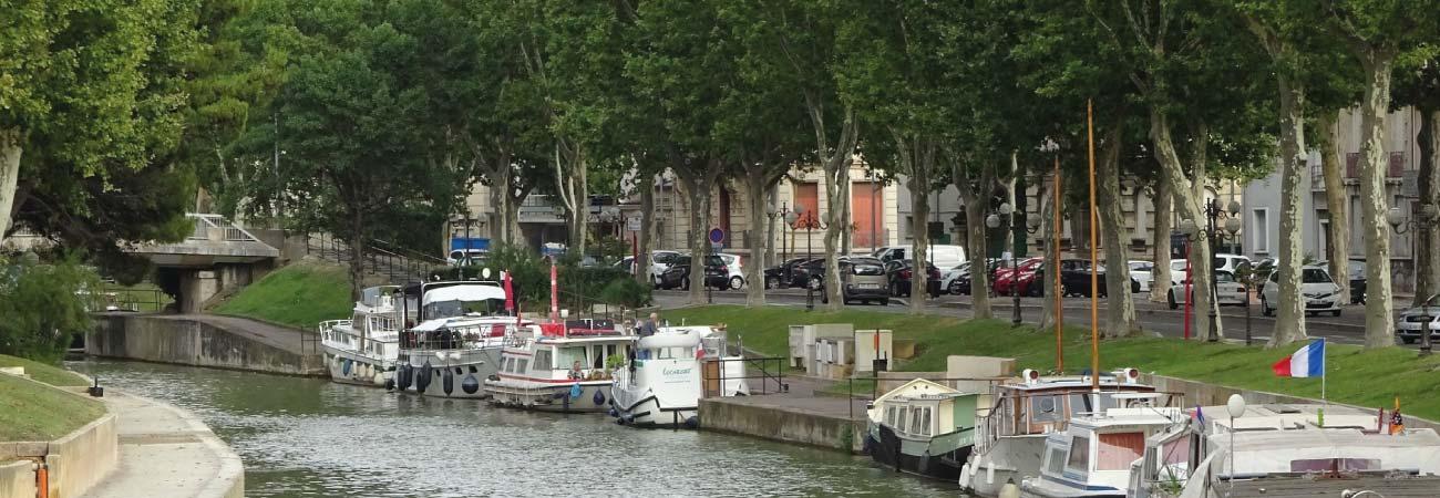 imprimerie Narbonne centre