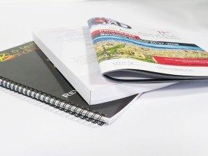 imprimerie de brochures à narbonne