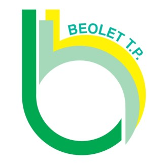 Beolet Logo_page-0001