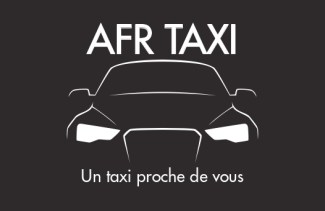 Carte AFR taxi 85x54mm_page-0001