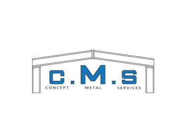 logo CMS new-page-001