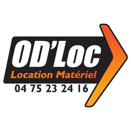 logo OD Loc-page-001-2