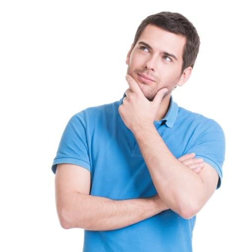 Différence chemise à rabats – plaquette commerciale ?