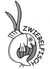 Zwiebelfisch_Logo