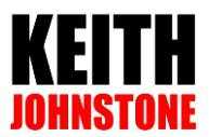 keith_johnstone