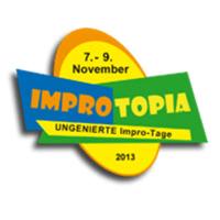 Improtopia2013