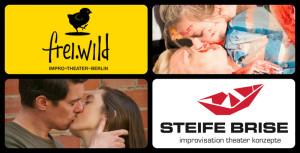 Match frei.wild Berlin vs. Steife Brise Hamburg