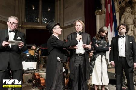 Jörg Schmiedmayer, interviewed by Marc