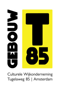 Logo Tugela85