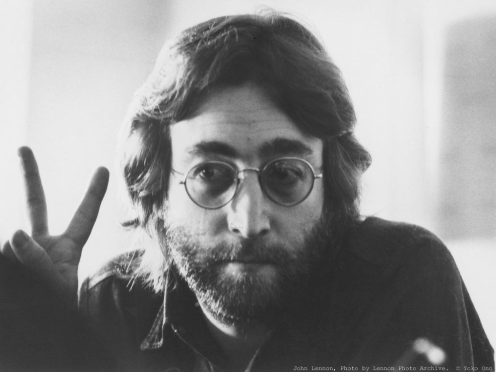 20 Exciting Facts You Did Not Know About John Lennon Fan World