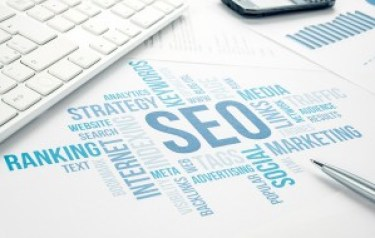 Affordable Search Engine Optimization Rexburg