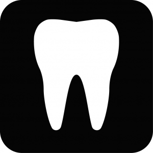 tooth-icon-2