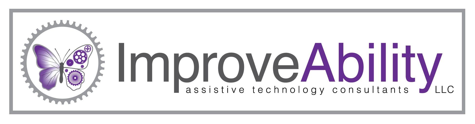 ImproveAbility