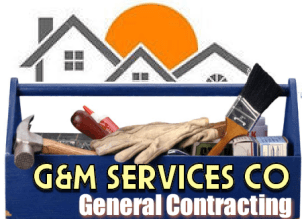 Home improvement contractor in Framingham